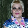 Марина, 57, г.Армавир