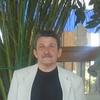 владимир кирпичев, 62, г.Уральск