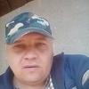 Андрей, 37, Тернопіль