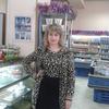 Татьяна, 45, г.Шымкент (Чимкент)