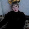 Ирина, 44, г.Кострома