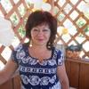 Нина, 53, г.Ульяновск