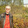 Николай, 51, г.Биробиджан