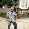 Елисей, 26, г.Феодосия