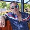 Сергей, 31, г.Мончегорск