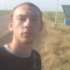 Роман, 21, г.Актобе