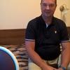 Михаил, 48, г.Щербинка