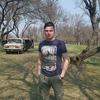 Коля Балюра, 26, Ромни