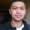 фед, 33, г.Самарканд