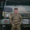 Александр, 30, г.Сертолово