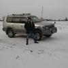 Oleg, 37, г.Усолье-Сибирское (Иркутская обл.)