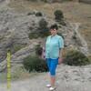 Валентина, 52, г.Курск
