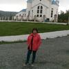 Татьяна, 56, г.Абакан