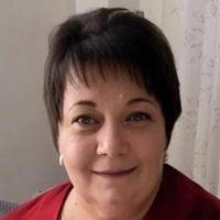 ева, 30 лет, Водолей, Москва