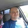 Andrey, 46, Yeisk