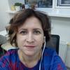 Elena, 41, Perm