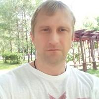 Сергей, 46 лет, Козерог, Москва