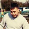 Павляй, 28, г.Екатеринбург