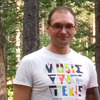 Igor, 48, Kovdor