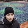 Андрей, 21, г.Щелково