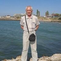 Алексей, 67 лет, Телец, Ижевск