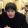Азамат, 31, г.Новороссийск