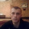 Володимир Рокецький, 26, г.Полтава