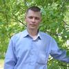Grek-voron, 44, г.Ханты-Мансийск