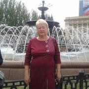 любовь 61 Харцызск
