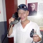 Роман 42 Хабаровск