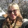 Natalya, 56, г.Нью-Йорк