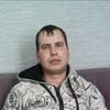 Dmitriy, 33, Gubakha