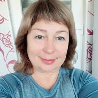Славная, 51 год, Козерог, Краснодар