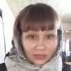Tanyusha, 27, Shakhunya
