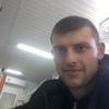 Vladimir Tyutenkov, 24, Bakhchisaray