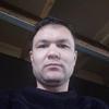 Эргаш Курбанов, 37, г.Солнечногорск