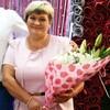Larisa, 53, Rozdilna