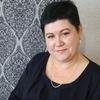 Svetlana, 51, Zhmerinka
