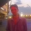 Виталий, 41, г.Рязань