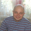 АЛЕКСЕЙ, 36, г.Великий Устюг