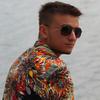Кир, 24, г.Бердск