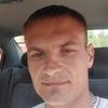 Sergey Borovskiy, 30, Lida