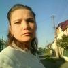 анюта, 24, г.Ужгород
