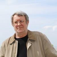 Александр, 69 лет, Телец, Санкт-Петербург