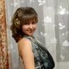 Ирина, 35, г.Ярославль