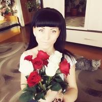 Светлана, 32 года, Водолей, Москва