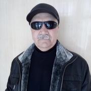 Александр 60 лет (Телец) Енакиево