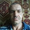 mihail, 45, Bologoe