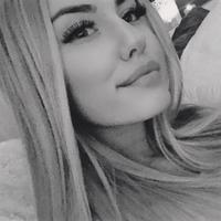 Светлана, 30 лет, Лев, Москва