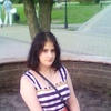 Адэлина, 21, г.Воронеж